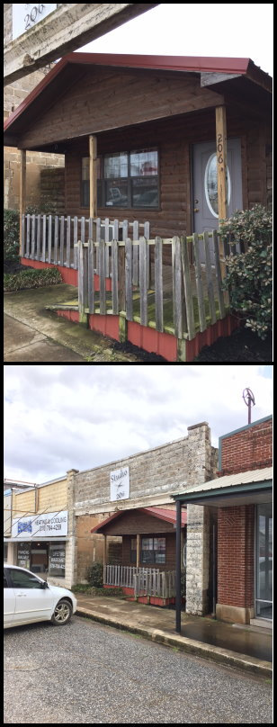 Commercial Propery for Sale in Dequeen, Arkansas by ...